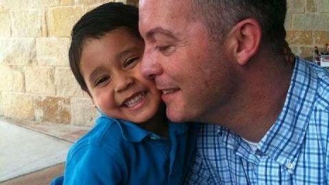 Single Poz Dad seeking community help.