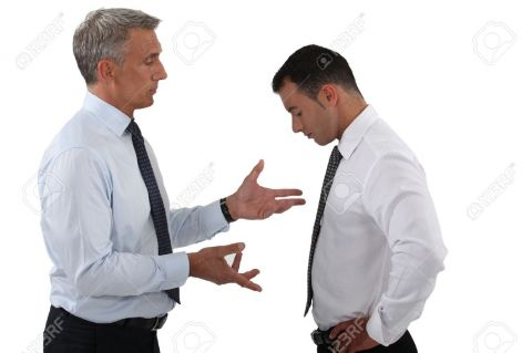 My Co-Workers Betrayed Our Boss' Trust (Rant)