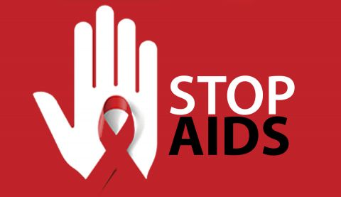 HIV –  A Comprehensive Source of Knowledge