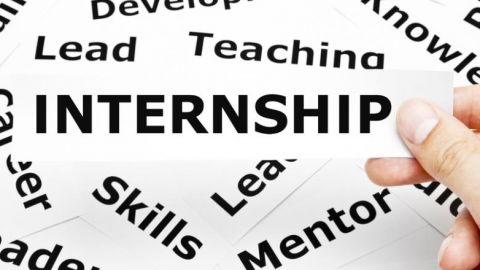 Internship Year