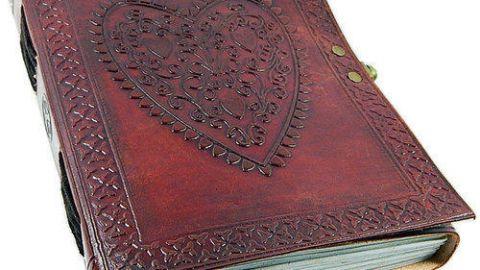 Public Diary