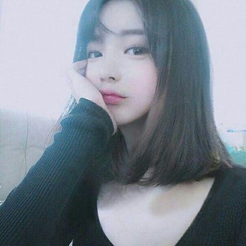 Introduction: Meiko