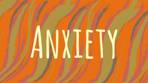 My daily struggle with Health Anxiety & Depression