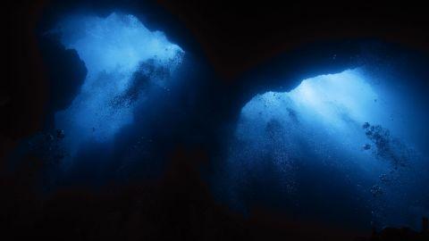 Avoiding Depth