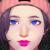 Profile picture of felix3