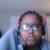 Profile picture of xxrhyrhyxx
