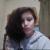 Profile picture of galexgirl45