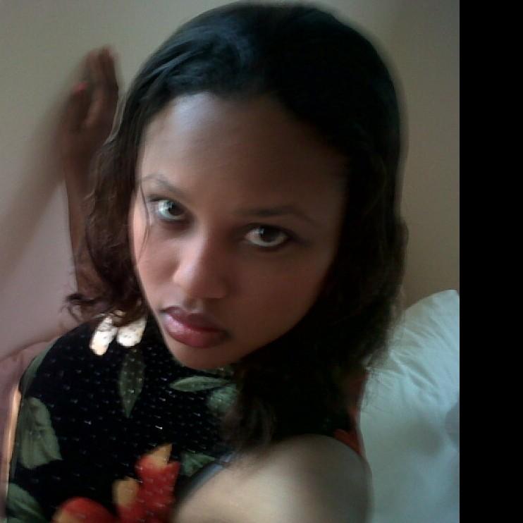 Profile picture of Kisha29