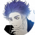 Profile picture of shinso