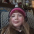Profile picture of adeline1412