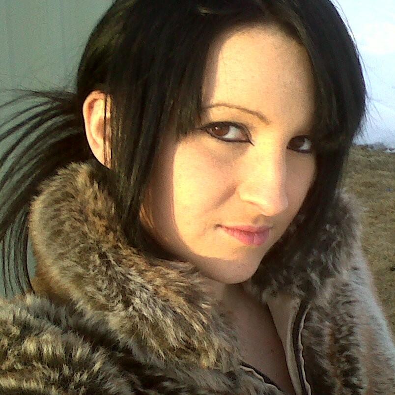 Profile photo of Aerii