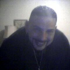 Profile picture of RR