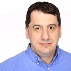 Profile picture of StanPopovich