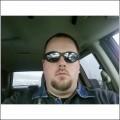 Profile photo of Delcorin
