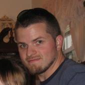 Profile picture of Asmo213