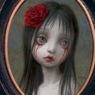 Profile photo of brokenfairy_38
