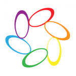 Group logo of LGBTribe
